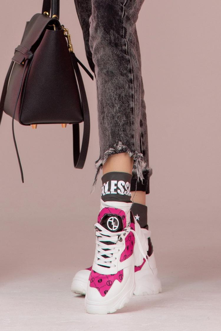 Чорапки Alessa
