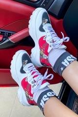 Vip entrance sneakers - Изображение 1