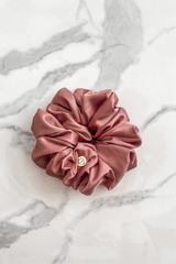 Пепел от рози скрънчи - голямо - Изображение 1