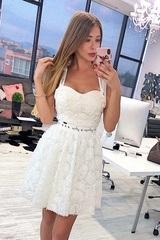Play with fashion рокля клош - Изображение 10