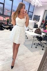 Play with fashion рокля клош - Изображение 9