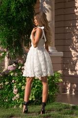 Play with fashion рокля клош - Изображение 7