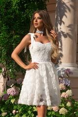 Play with fashion рокля клош - Изображение 2