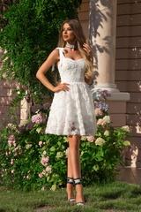 Play with fashion рокля клош - Изображение 5