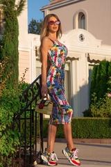 Insta sensation bodycon рокля - Изображение 4