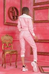 Position To Win Спортен Панталон - light pink - Изображение 11