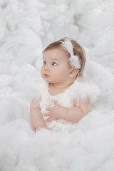 Heartbreaker Alessa mini Рокля От Дантела - Изображение 3