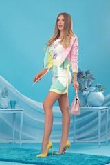 Barbie madness яке - Изображение 4