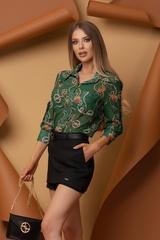 Scent of a Woman Пола-Панталон - Изображение 3