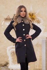 She has it all палто - Изображение 1