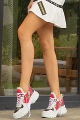 Vip entrance sneakers - Изображение 2