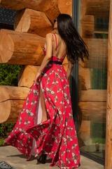 Vip entrance maxi рокля