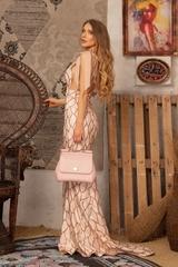 Shooting Star премиерна рокля - Изображение 2