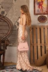 Shooting Star премиерна рокля - Изображение 3