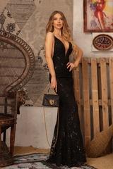 Hollywood Tonight премиерна рокля - Изображение 2