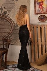 Hollywood Tonight премиерна рокля - Изображение 3