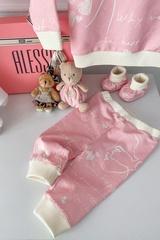 Position To Win Alessa mini Панталон