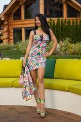 Full of surprises bodycon рокля - Изображение 4