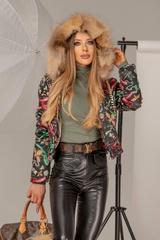 Style Practice Блуза-Поло - милитъри - Изображение 4