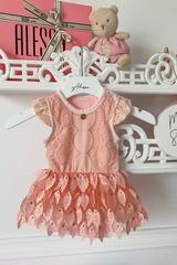 Make Him Nervous Alessa mini рокля
