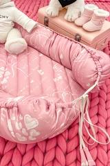 ALESSA Бебешко гнездо - Position To Win
