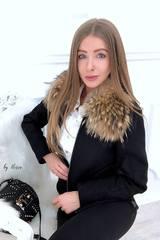 Onyx chic палтенце