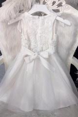 Play with fashion детска рокля