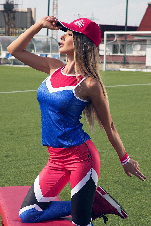 Спортна лента за ръка