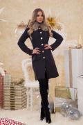 She has it all палто - Изображение 5