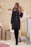 She has it all палто - Изображение 3