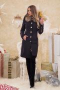 She has it all палто - Изображение 2