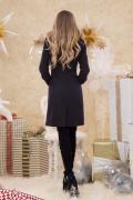 She has it all палто - Изображение 4