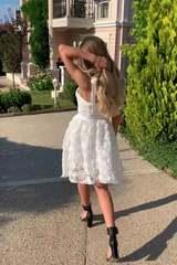 Play with fashion рокля клош - Изображение 3