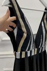 My dress talks for me рокля - Изображение 2