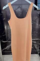Телесна рокля по тяло 10 kinds of sexy - Изображение 3
